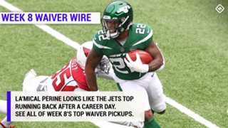 Week-8--Waiver-Wire-FTR