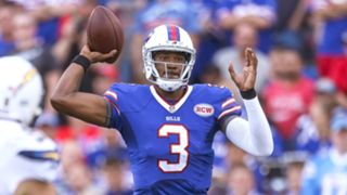 EJ Manuel-040516-GETTY-FTR.jpg