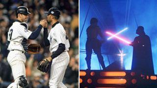 StarWars-Empire-1998-Yankees-121715-GETTY-FTR.jpg