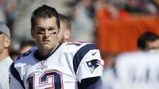 Tom-Brady-100916-Getty-FTR.jpg