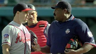 Braves1997NLCS-Getty-FTR-102515.jpg