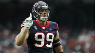 jj-watt-11202019-getty-ftr.jpg