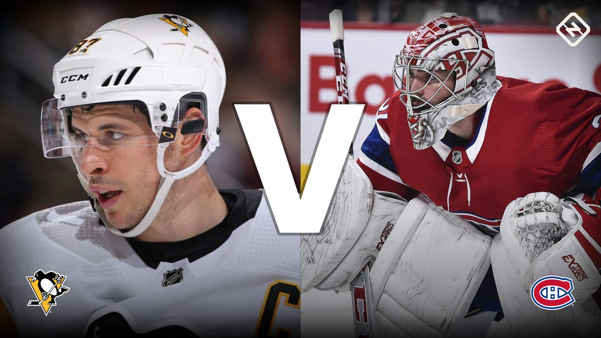 Penguins vs. Canadiens live score, updates, highlights from Game 4 of NHL playoffs qualifier - sporting news