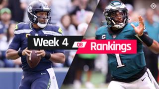 Week-4-Fantasy-QB-Rankings-FTR