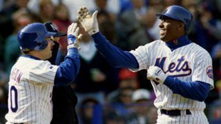 Howard-Johnson-Bobby-Bonilla-FTR-1993-Mets-Getty.jpg