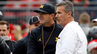 Harbaugh-Meyer-071717-GETTY-FTR.jpg