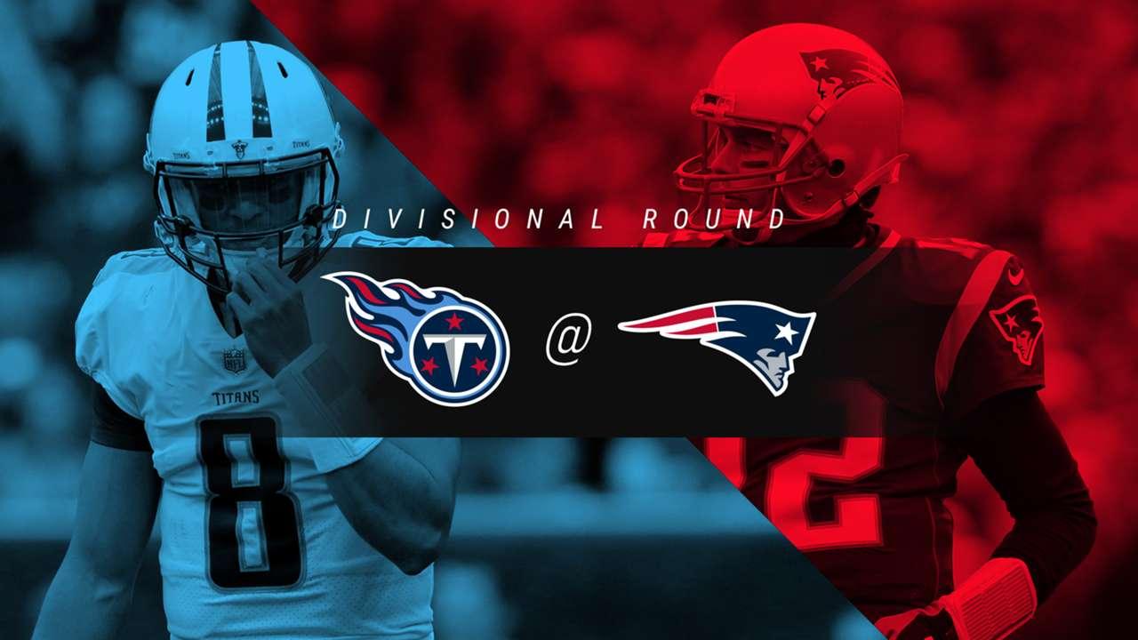 Divisional_Titans-Patriots(2).jpg