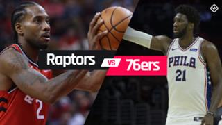 Raptors-76ers-Getty-103018-FTR.jpg