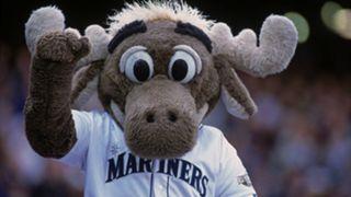 Mariner-Moose-FTR-Getty.jpg