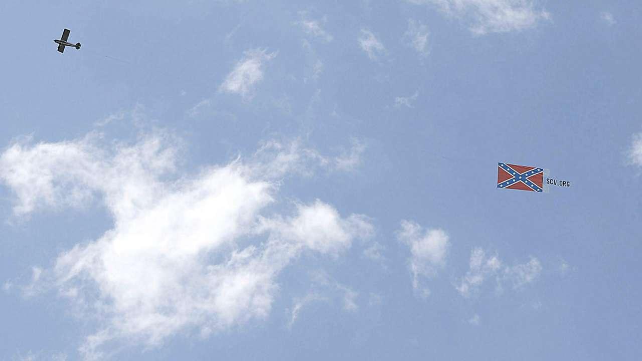 Confederate-Flag-Bristol-AS-071520-Getty-FTR.jpg