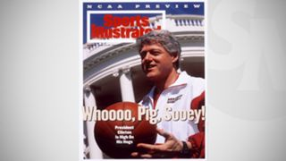 Bill-Clinton-032216-SI-FTR.jpg