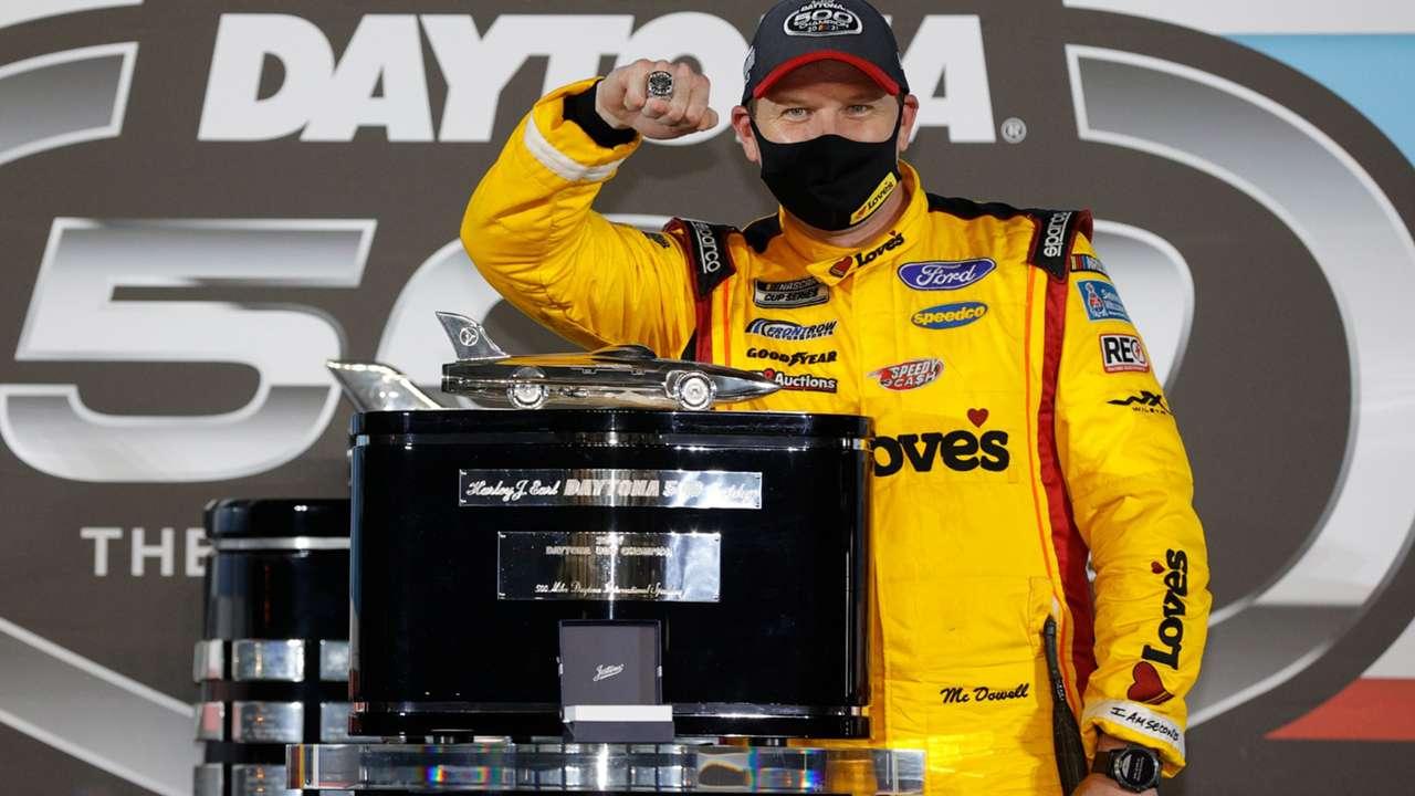 Michael-McDowell-Daytona-trophy-021421-Getty-FTR.jpg
