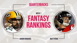 Week-1-Fantasy-Rankings-QBs-FTR