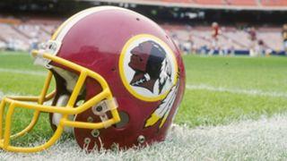 Redskins-helmet-021417-Getty-FTR.jpg