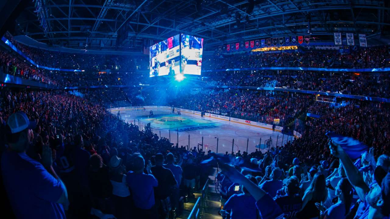 amalie-arena-010917-getty-ftr.jpg