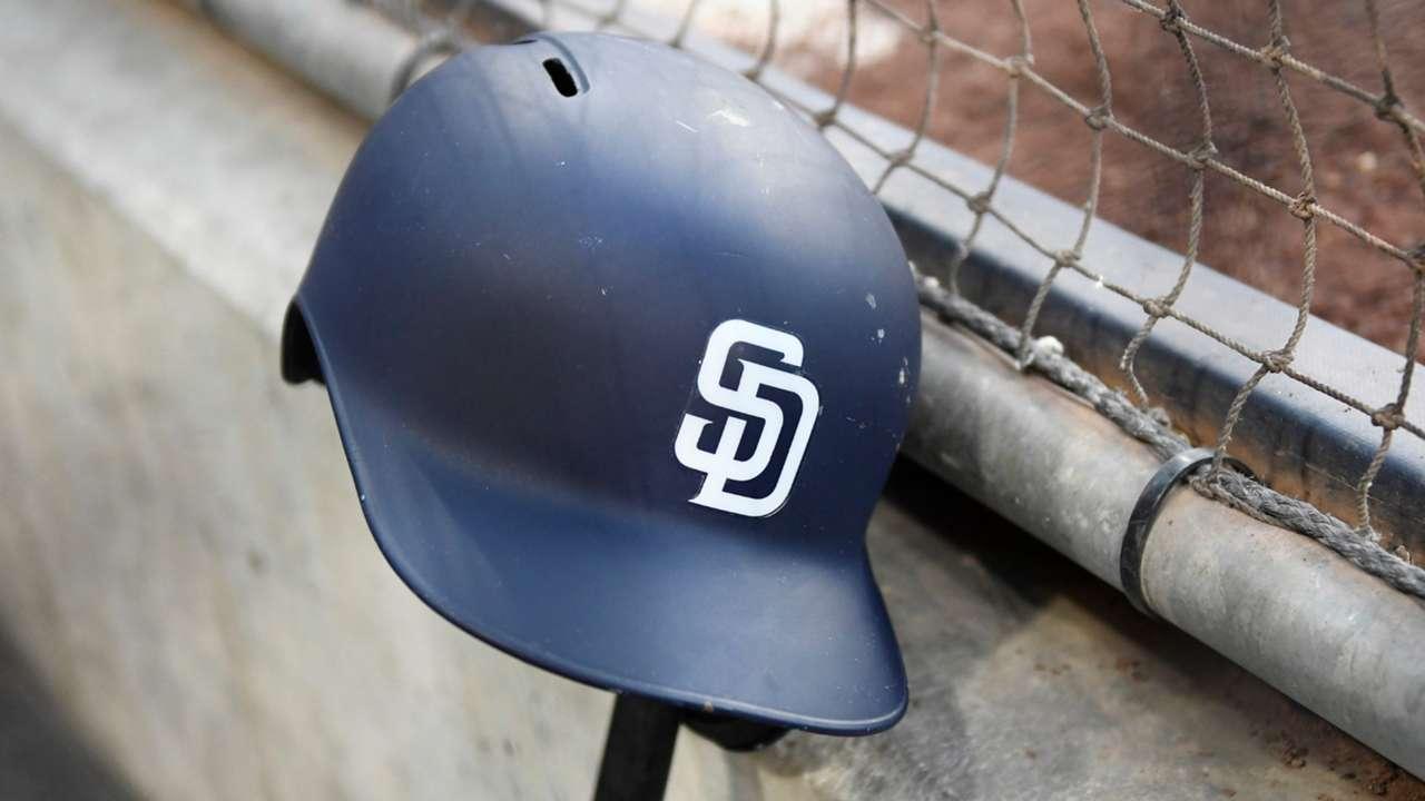 Padres-Helmet-051321-GETTY-FTR
