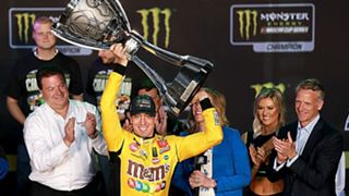 Kyle-Busch-Cup-111719-Getty-FTR.jpg