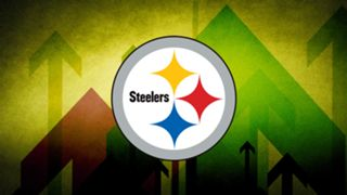 UP-Steelers-030716-FTR.jpg