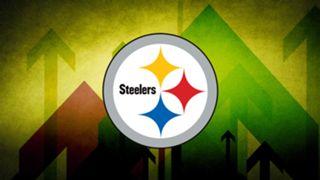 UP-Steelers-030716-FTR.jpg