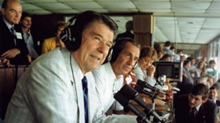 Ronald-Reagan-032116-NASCAR-FTR.jpg