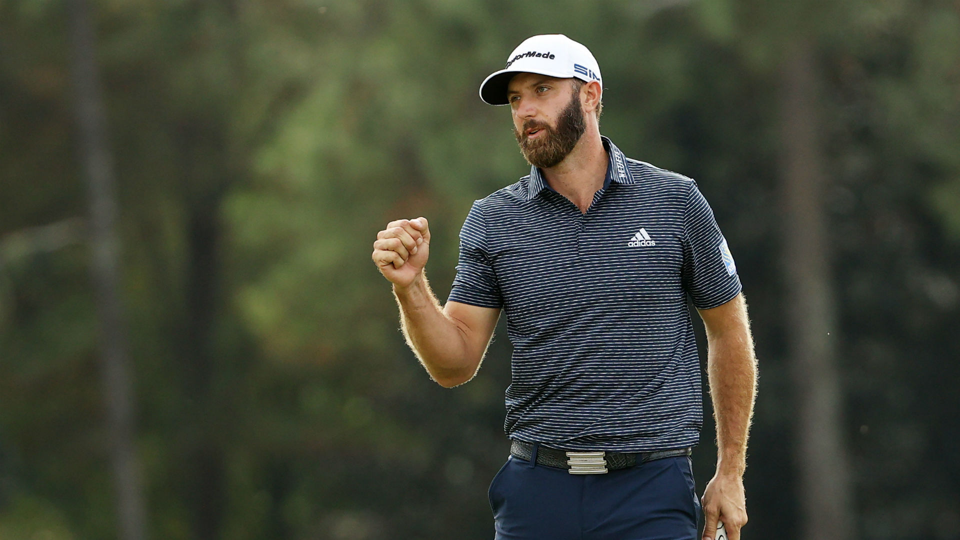 Free Masters Live Broadcast: How to Watch Morning Masters Coverage ESPN Before CBS Broadcasts