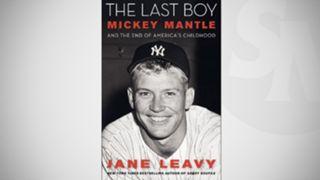 BOOK-The-last-boy-022916-FTR.jpg