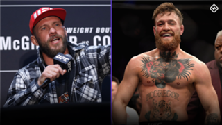 cerrone-mcgregor-011720-getty-ftr.png