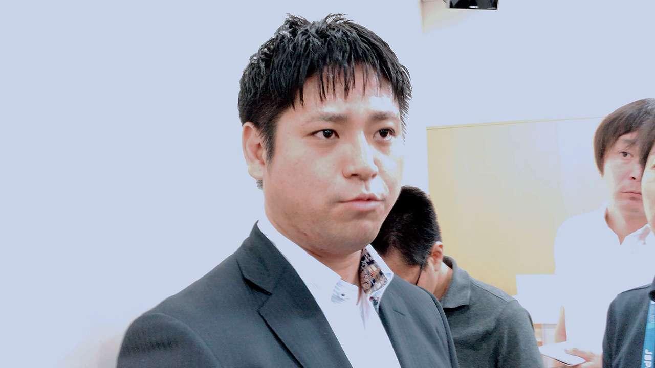 Akira Hiejima