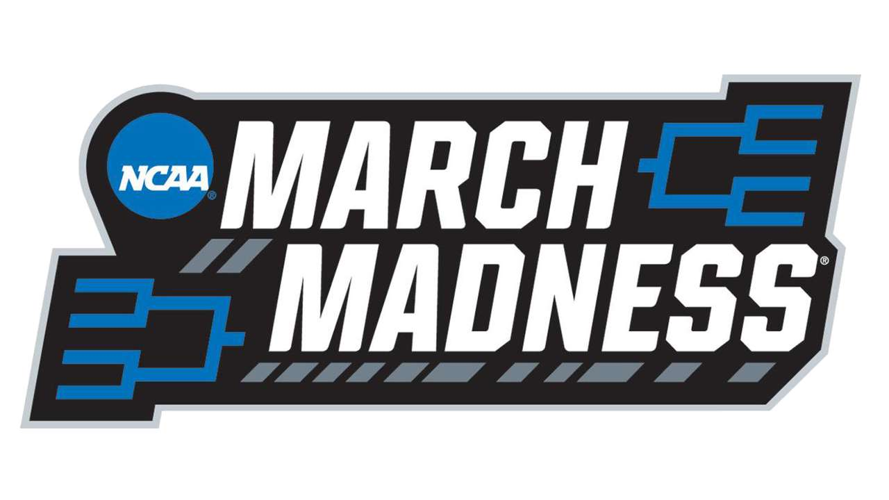 NCAA March Madness 2019 1600x900