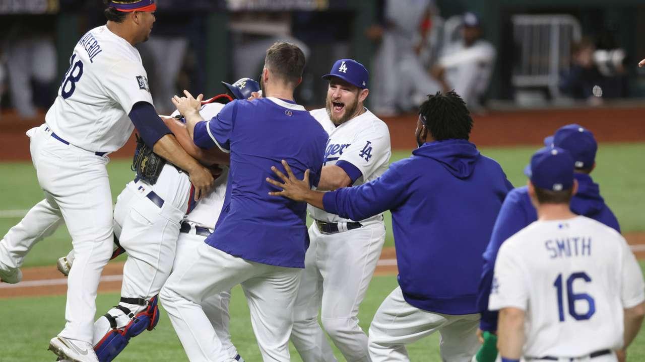 Dodgers-win-getty-ftr-102720