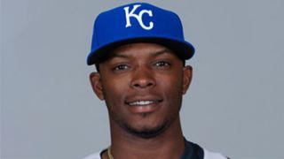 ROYALS-Justin-Upton-110615-MLB-FTR.jpg