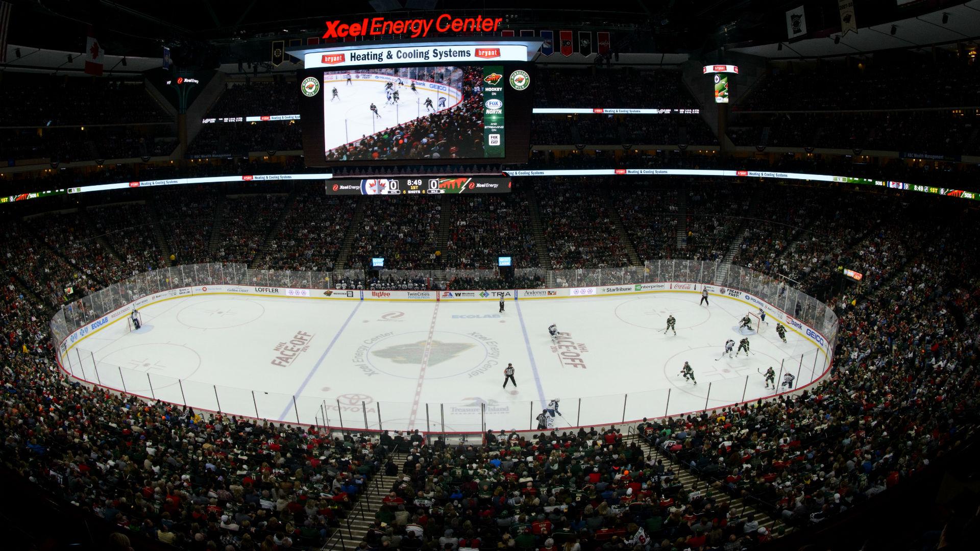 Minnesota Boys 'Hockey State Tournament 2020: vista previa, calendario, transmisión en vivo, mejores jugadores para ver 16