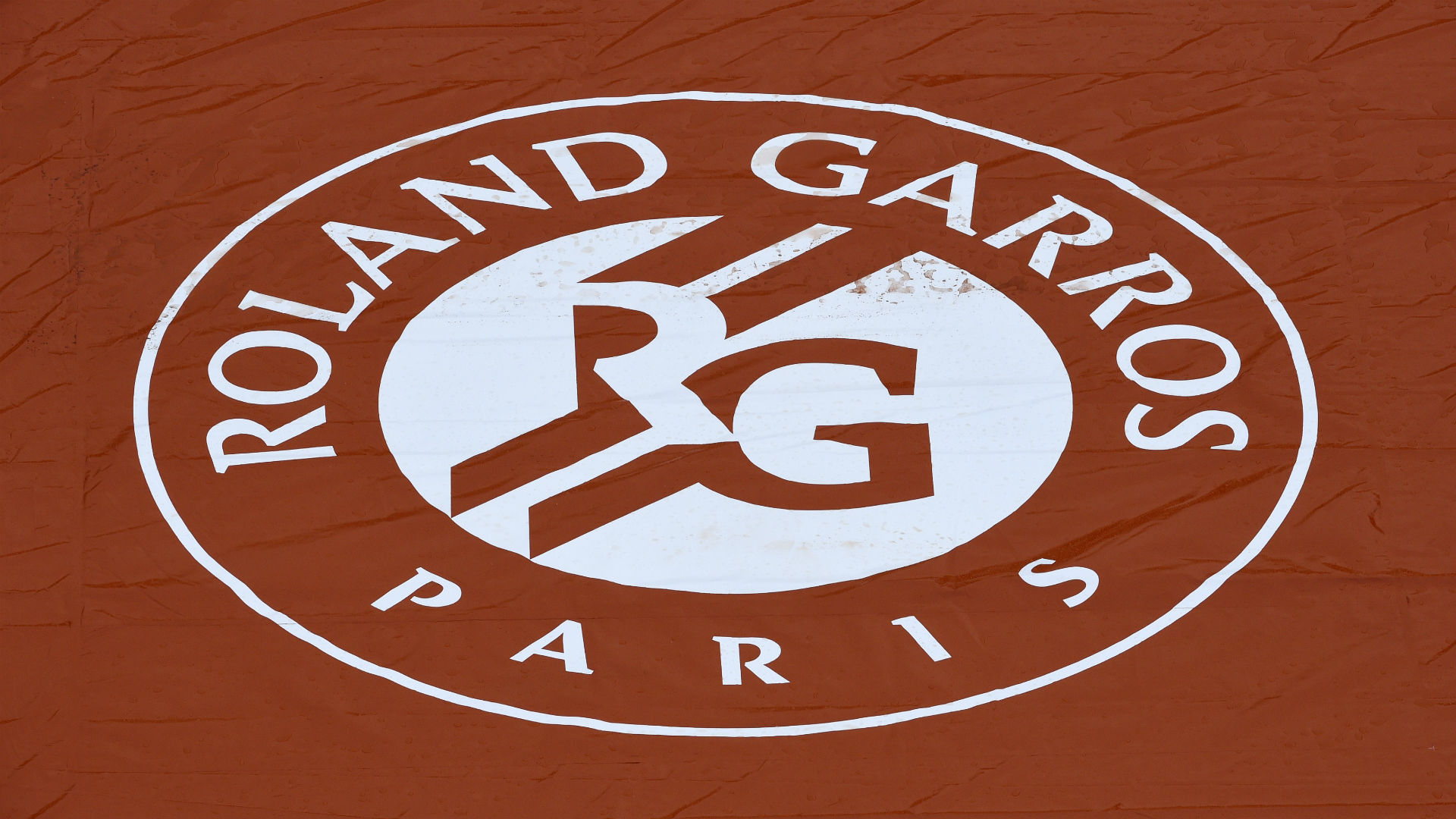 French Open schedule 2020: TV coverage, channels & more to watch every match in tennis Grand Slam 1
