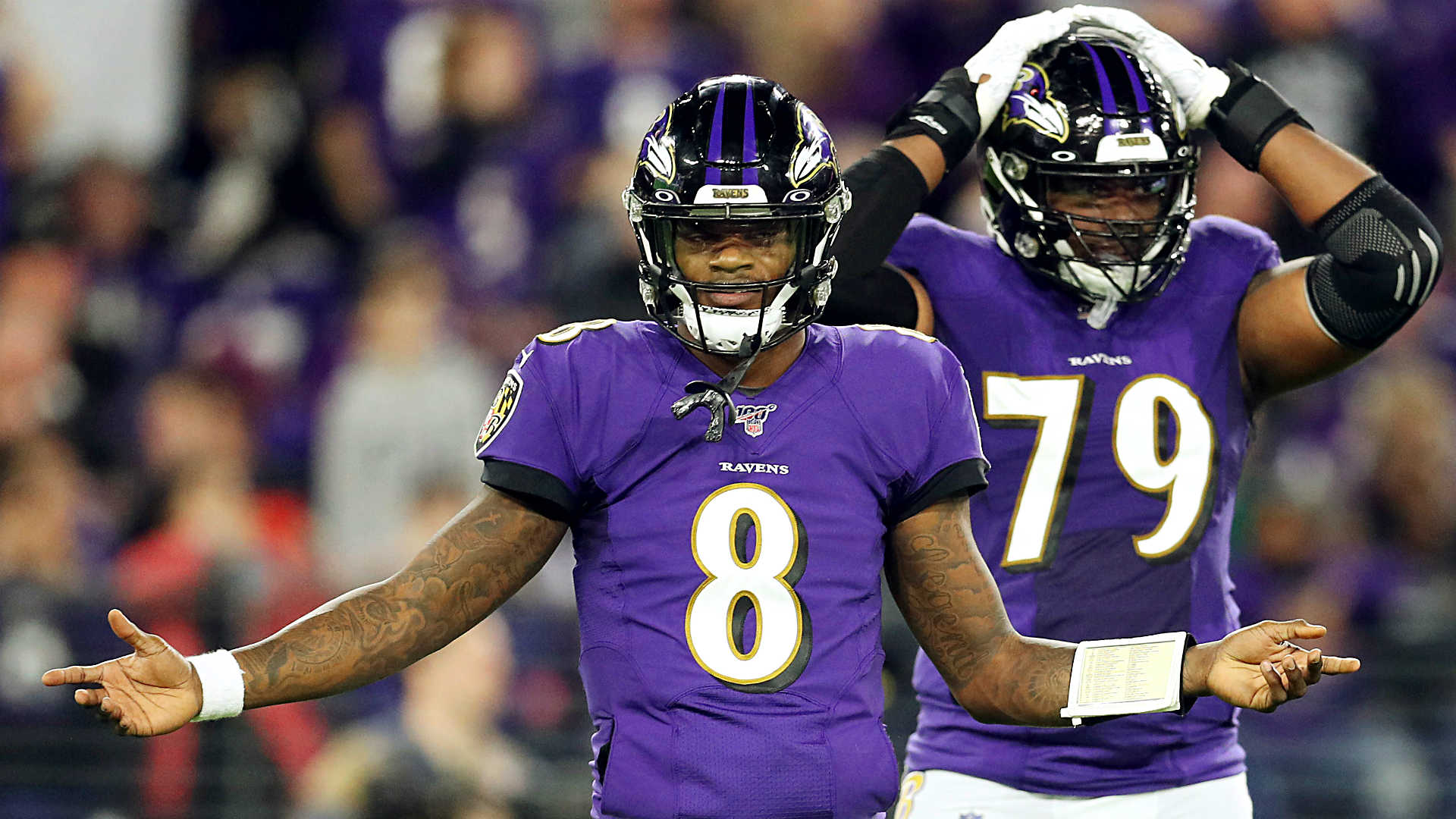 NFL predictions 2020: Final standings, playoff projections, Super Bowl 55 pick 2