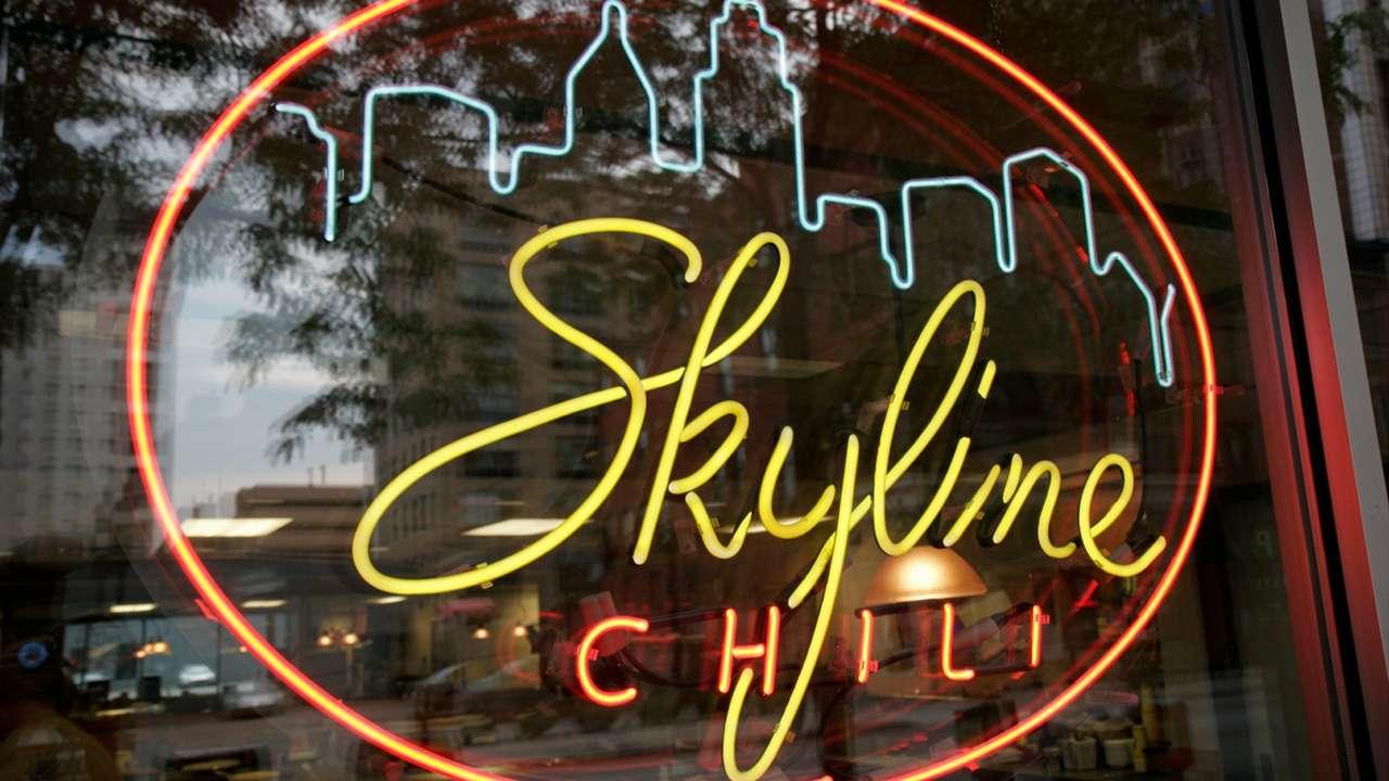 Skyline-Chili-Getty-FTR-072021