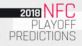 NFC-playoff-predictions-080118-FTR