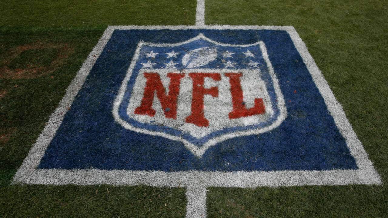 NFL-Logo-011615-FTR-Getty.jpg