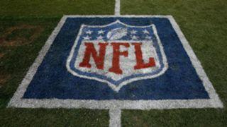 NFL-Logo-011615-FTR-Getty.jpg