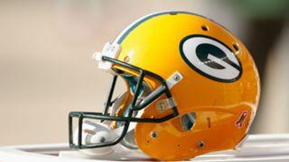 Packers-helmet-061218-Getty-FTR.jpg