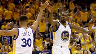 Stephen-Curry-Kevin-Durant-060717-getty-ftr