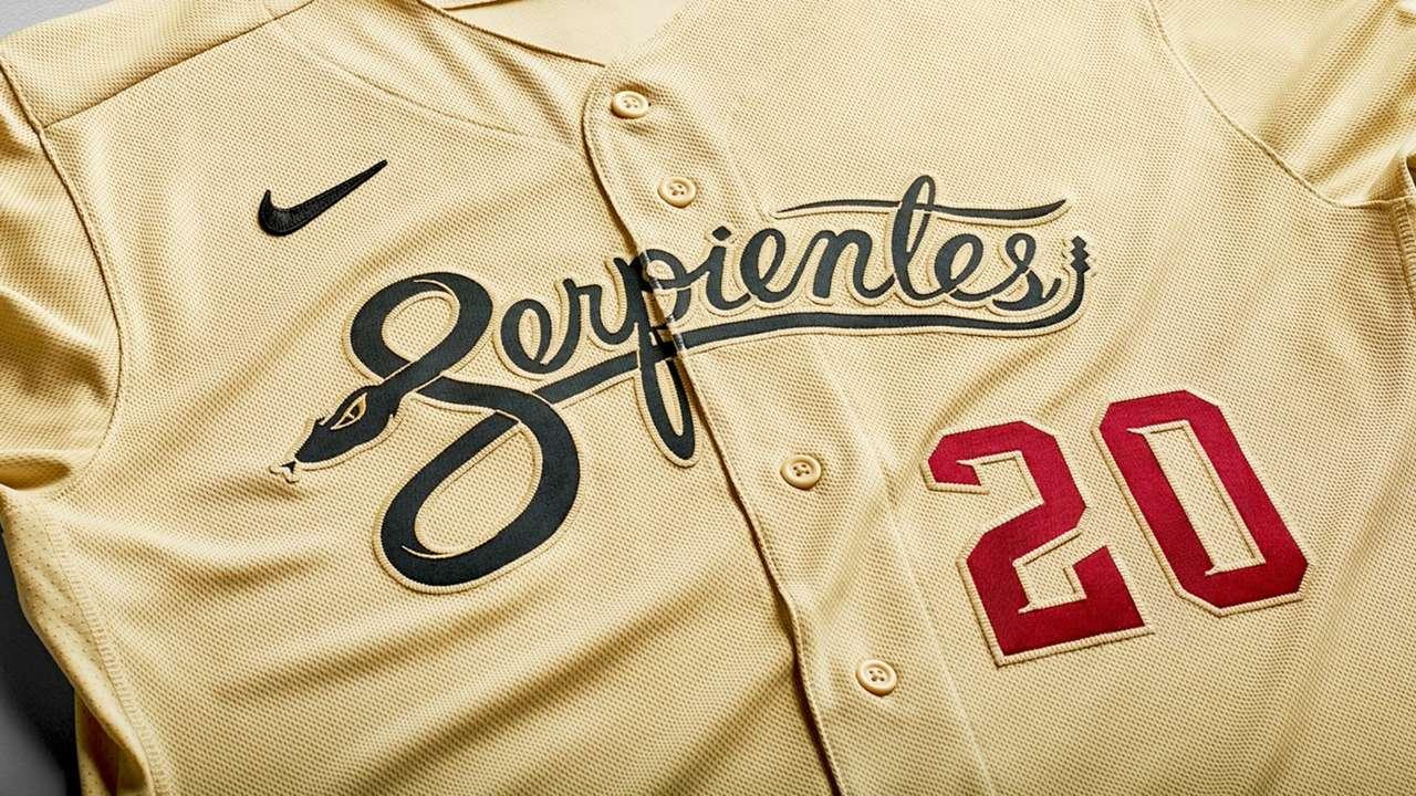 Dbacks-uniform-Nike-MLB-FTR-061321
