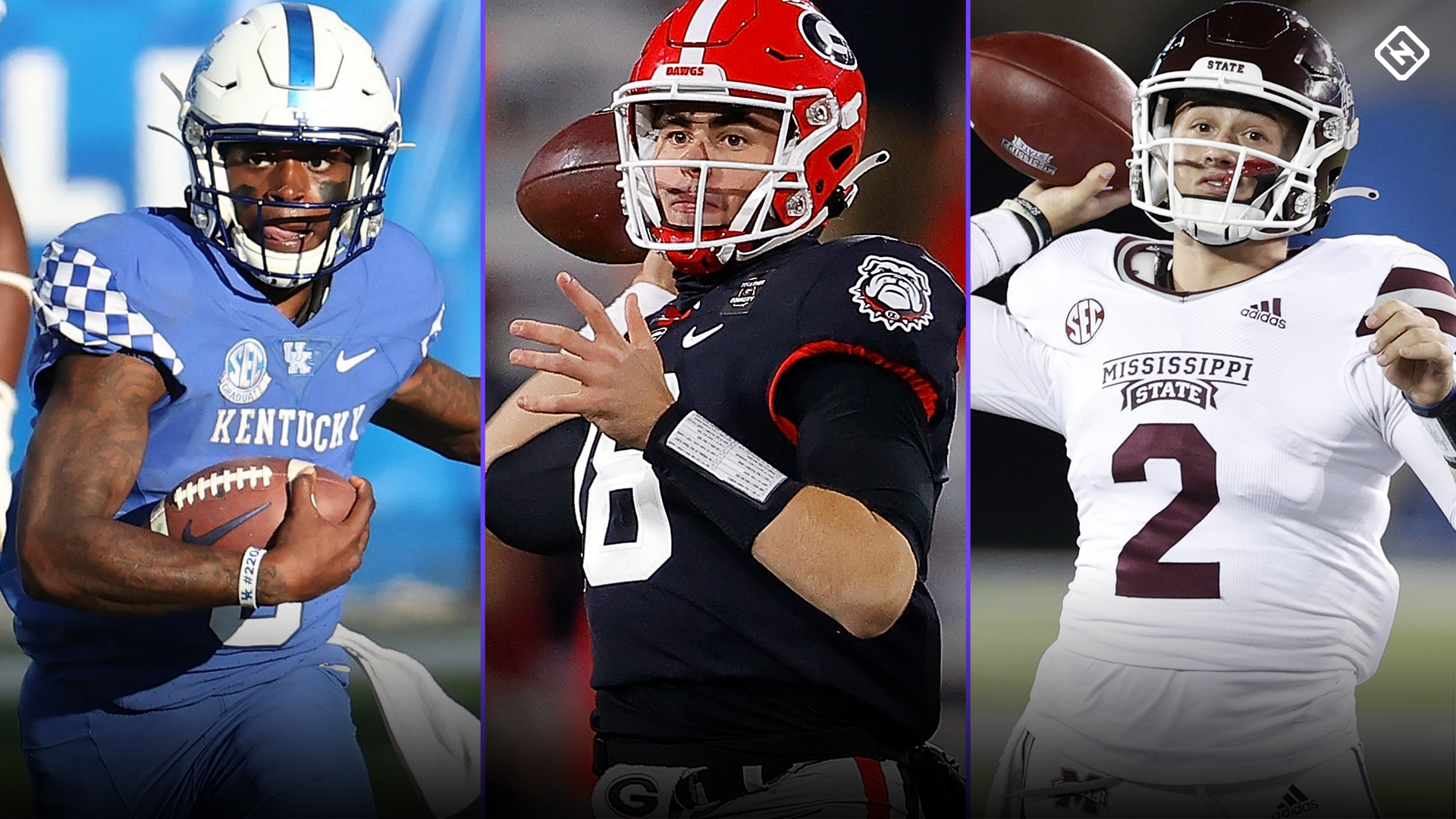 Expert College Bowl Picks 2020: Three underrated value picks for pick 'em pools, confidence points pools