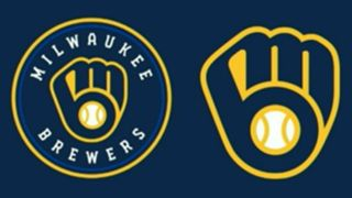 Brewers-logos-MLB-FTR-111919