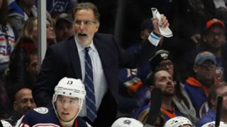 john-tortorella-072719-getty-ftr