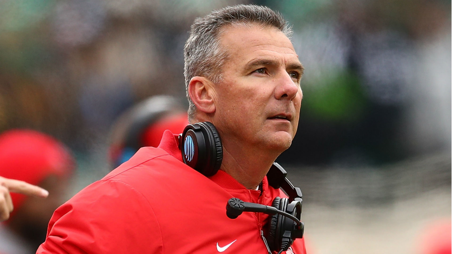 Urban Meyer's risky jump to NFL can succeed, somewhere between Nick Saban, Pete Carroll