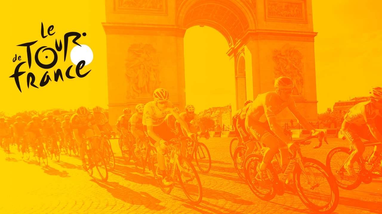TourDeFranceFTR.jpg