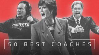 Top-50-Coaches_FTR(1).jpg