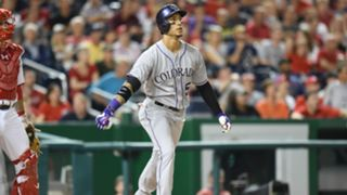 Carlos-Gonzalez-081415-GETTY-FTR
