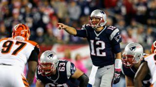Tom-Brady-101216-Getty-FTR.jpg