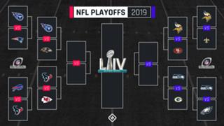 NFL-divisional-bracket-010520-FTR
